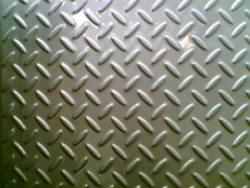 营口高新层镀锌钢板热镀锌加工