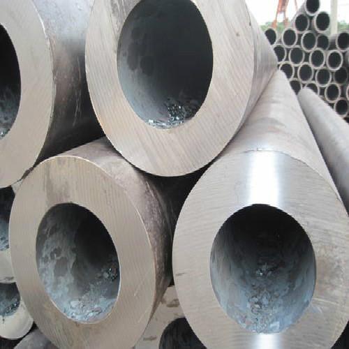 营口天然气输送无缝钢管专业生产销售