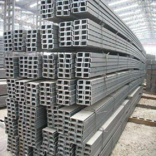 营口Q235B高频焊接H型钢米重怎么计算