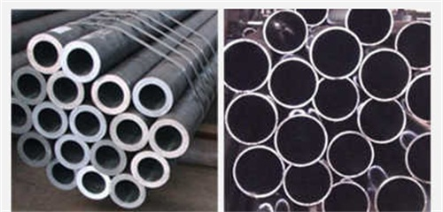吉林15crmo无缝钢管市场价