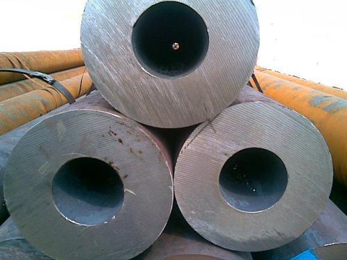 安徽16Mn合金钢管量大价廉
