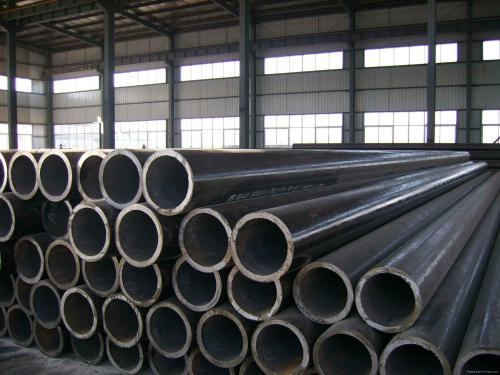 成都10号精密钢管批发价格低
