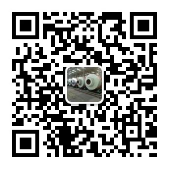 广飞机械设备有限公司