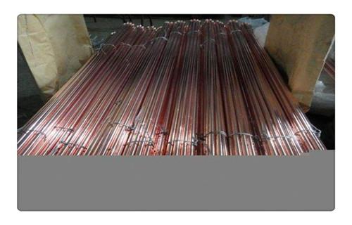 菏泽100*63不锈钢扁钢价格产品展示