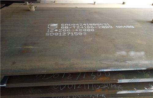 沧州EH32钢板现货批发
