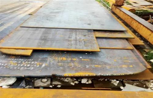 河源DH36船用钢板厂家推荐咨询
