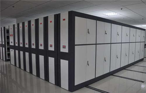 苏州相城区电动档案密集柜