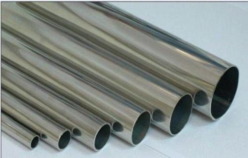 禹州当地57*3.5食品级不锈钢管有限公司欢迎您