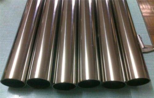 魏都304不锈钢方管100*200价格板