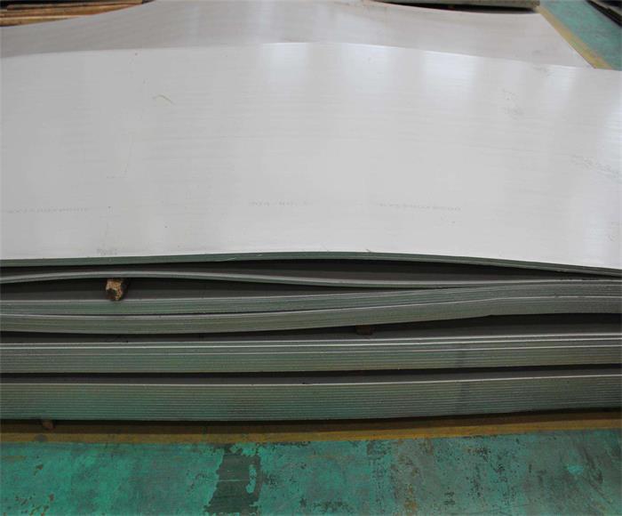 欢迎来电许昌魏都06Cr18Ni11Ti不锈钢板《卷板》厂价格规格价格表