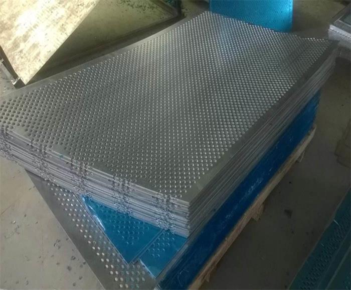 许昌长葛TP304不锈钢板价格规格表(新闻资讯)总代理