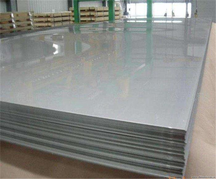 现货商家许昌鄢陵0.5毫米厚304不锈钢板《卷板》规格齐全