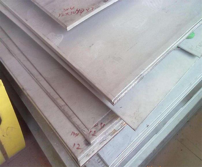 欢迎采购许昌鄢陵022cr17ni12mo2不锈钢板《卷板》价格厂家一平方价格