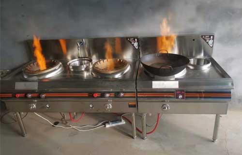 菏泽灶具用植物油燃料配方学习多久河南炬燃