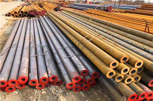 巴中优质不锈钢管现货产品咨询0635-8880141