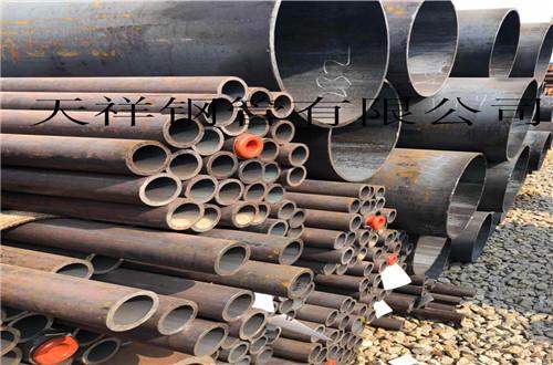巴中优质不锈钢管现货品质卓越15275866710