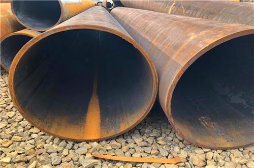 巴中现货t91电站锅炉用合金管促销价格15275866239