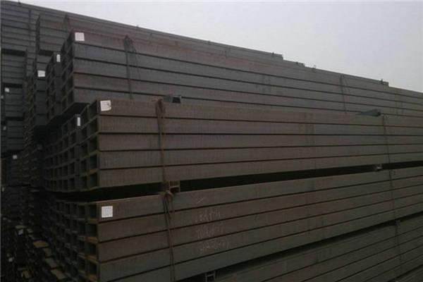 黔南金宏通槽钢制造有限公司
