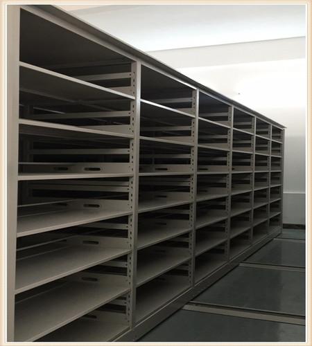 菏泽资料室密集柜销售中心
