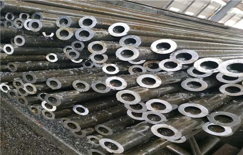 泉州冷轧无缝钢管生产厂
