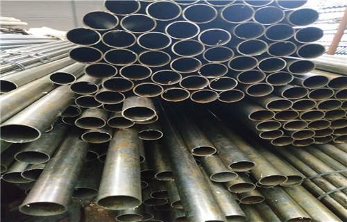 丰泽铁碳合金管材质Gcr15