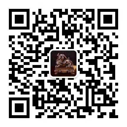 金昊通金属材料有限公司