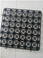 松阳卷材排水板生产销售厂家直销