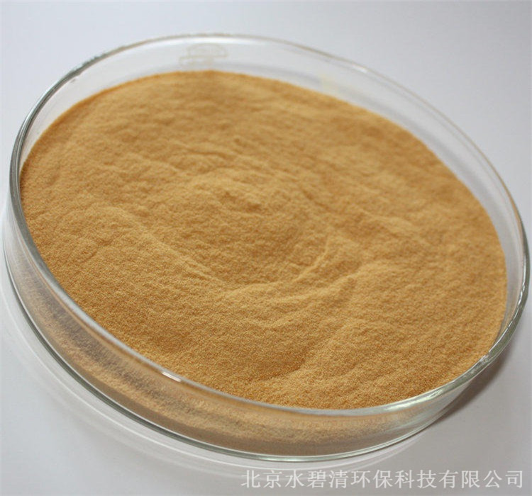 铜陵聚合氯化铝热门产品
